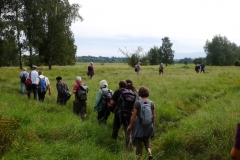 Oker-bei-Wülperode-Exkursion-Bot-Verein-26.8.2017-DSCF5153-cx-1