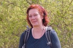 Sabine-Tischew-Exkursion-Tote-Taeler-6.5.2017-Katrin-Schneider-DSCF8725-x
