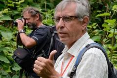 Norbert-Rußwurm-Ulrich-Kison-Oker-bei-Wülperode-Exkursion-Bot-Verein-26.8.2017-E.Ockenga-x