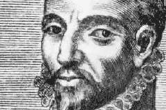 Valerius Cordus, Quelle: commons.wikimedia.org